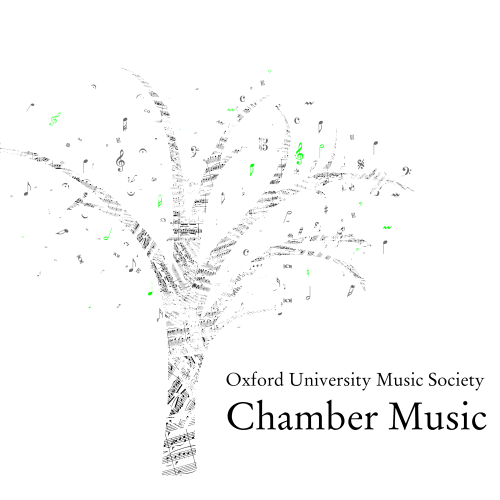 OUMS Chamber Music